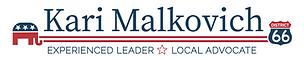 Malkovich_Logo_Primary_FlatArtboard 1.pn