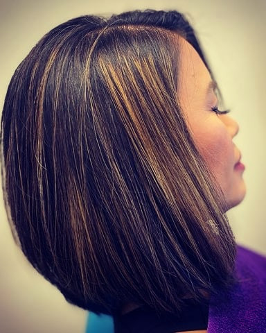Appointments Available Today _blowdrybar