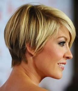 mid blonde.jpg