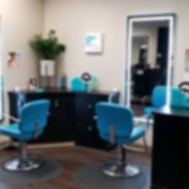 Blow Dry Bar picture of.jpg