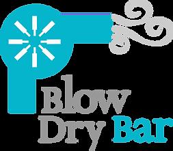 PNG Blow Dry Bar_edited_edited_edited.pn