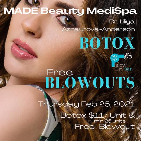 Botox Blowouts  (1).png