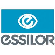 reglazing-essilor-lenses-p29-63_image.jp