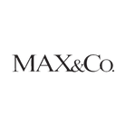 Max_Co-small-321x321.png