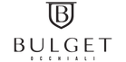 Bulget_logo-300x150-300x150.png