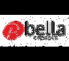 logo bella PNG-180x160.png