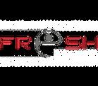 fresh-180x160.png