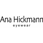 ana_hickmann-eyewear-converted.png