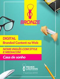 Tiago Gama Rocha_Award_Bronze.jpg
