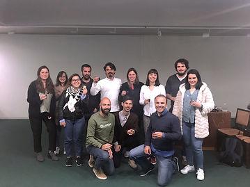 Tiago Gama Rocha, FEUP, PDMD, Professor, digital media, ut austin, Supervisor, orientations, .JPG