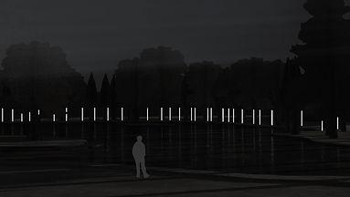 Openfield_JardinsPalacio_render3D.jpg