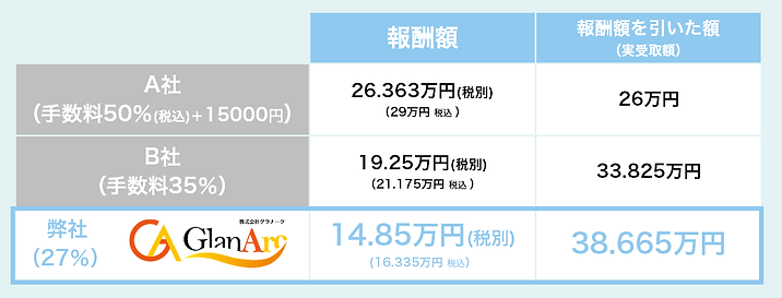 地震27%.png