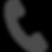 電話の受話器のアイコン素材.png