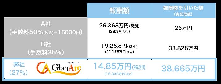 地震27%透過.png
