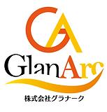 株式会社グラナーク