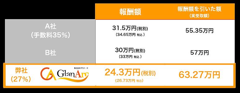 火災27%透過.png