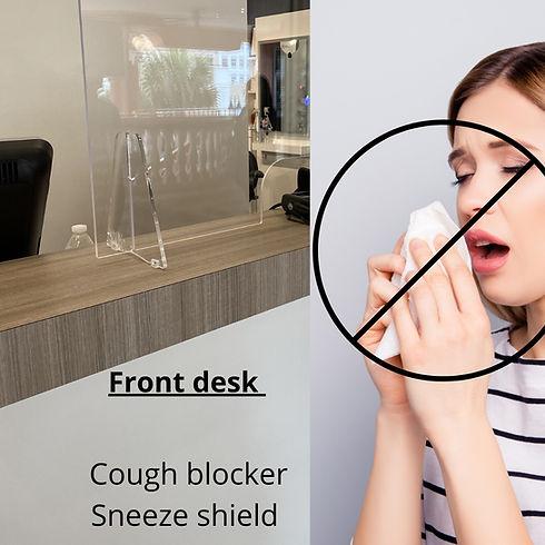 cough blocker image .jpg