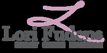 Lori's Logo 3.png