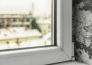 window-seal-failure.jpg