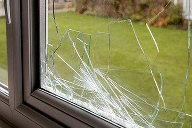 broken-window-repair.jpg