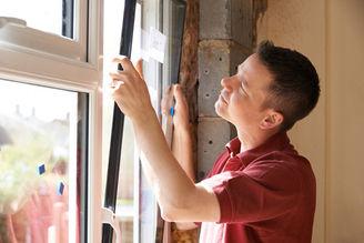 sealed-window-img1.jpg