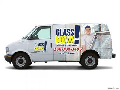 glassnow truck consept.jpg