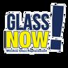 glassnow.png