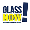 glassnow.png