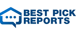 bestpickreports-ppc_edited.png