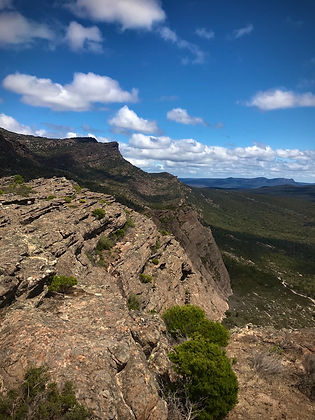 Dramatic Northern Grampians.jpg