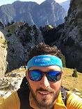 Adrian Manikas Profile