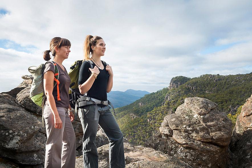 Grampians-Peak-Trail-186.jpg
