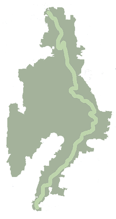 GPT Map GPWC 40%.png