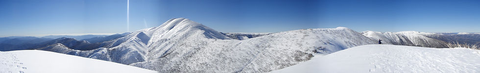 Mt Feathertop winter panorama.jpeg
