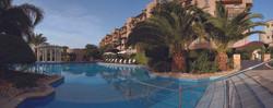 Aqaba Hotel