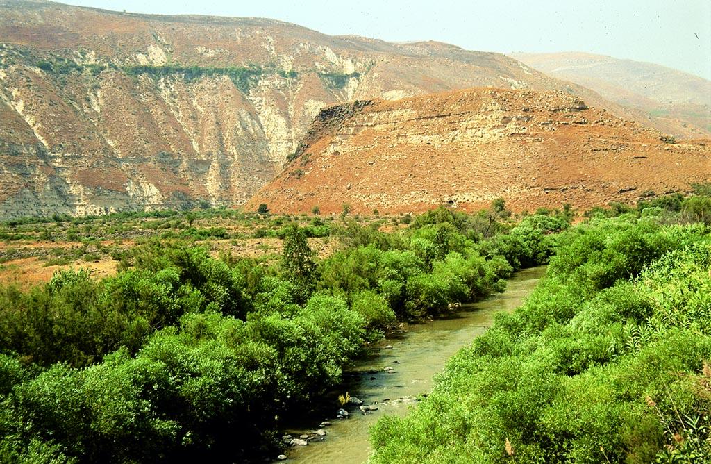 Jordan river.jpg