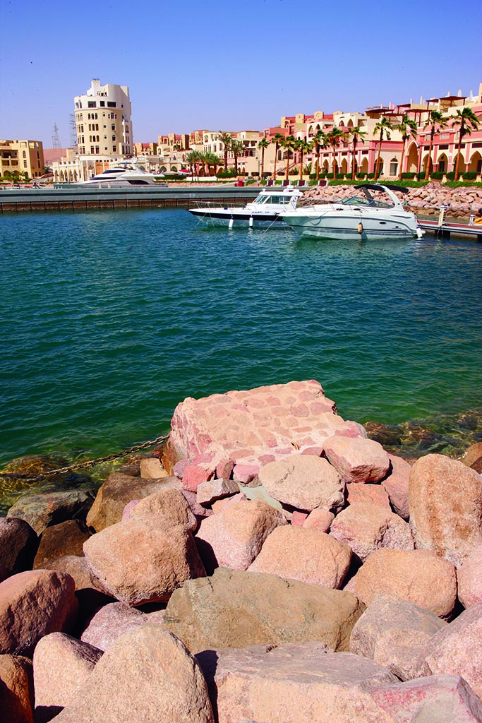 Picture of Aqaba 1