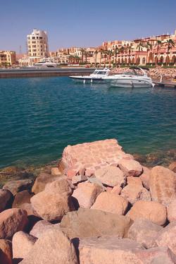 Picture of Aqaba 1