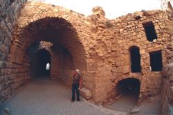 Picture of Kerak Castle 3