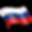 Сайт на Русском