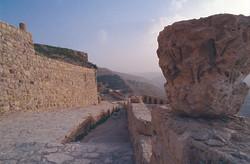 Picture of Kerak Castle 2