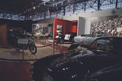 Royal Automobile Museum 2