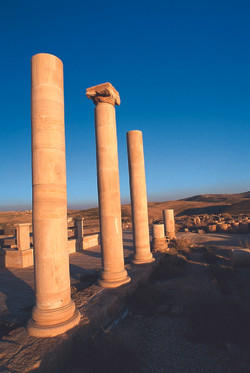 Makawir columns.jpg