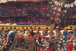Souvenirs from Aqaba