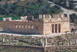 Qasr Al-abed