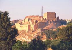 Picture of Kerak Castle 4