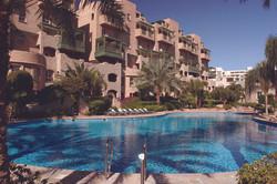 Aqaba Hotel 1
