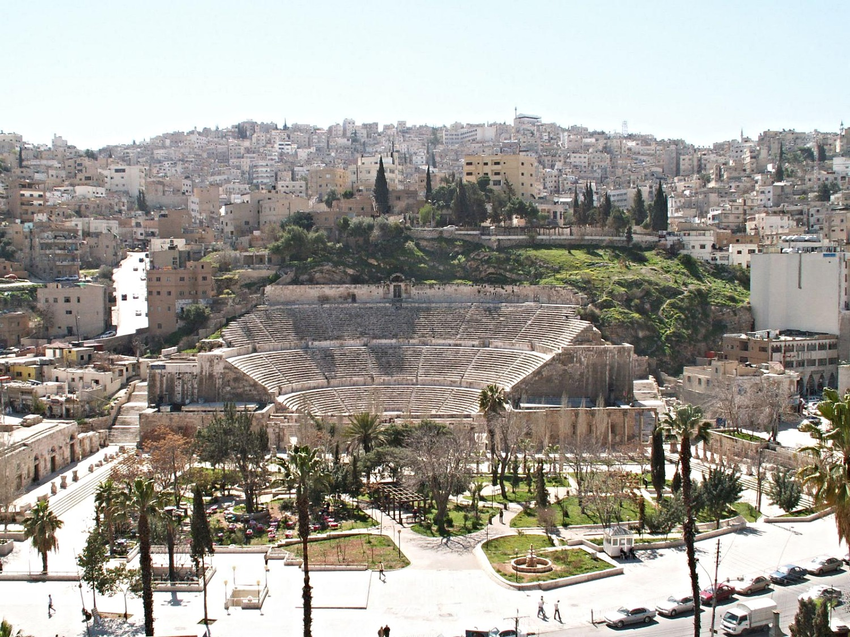 Amman Amphitheater.JPG 2014-3-20-9:43:9