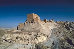 Picture of Kerak Castle 1