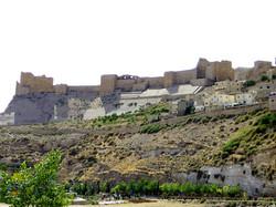 Picture of Kerak Castle 5